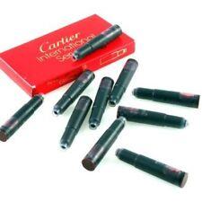 723697d661a Cartier Canetas colecionáveis