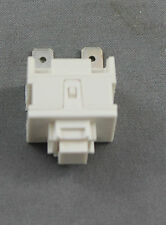 Dyson Compatible Mains On/Off Switch ZORB ABSOLUTE DC03, DC08, DC14, DC41, DC54