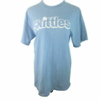 John Ritter trois/'s Company Rétro T Shirt