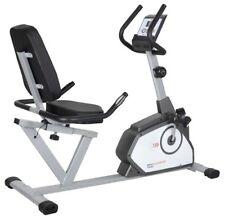 Brx r comfort - cyclette orizzontale cod.brx-rcomfort toorx