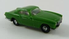 Eko Volvo P-1800 grün 1:86 ohne OVP [MB12]