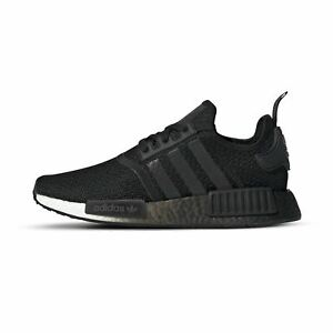 adidas NMD Black Athletic Shoes for Women for sale | eBay