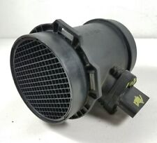 Mass Air Flow Sensor AUTOZONE//SIEMENS 5WK96132Z