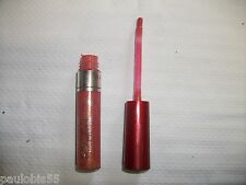 GLOSS BRILLANT A LEVRES RIMMEL NEUF