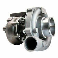T04E Turbo Turbocharger + Manifold Kit for Nissan Patrol Safari TD42 TB42 TB45