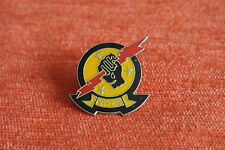 12032 PIN'S PINS US MARINES ARMY ARMEE VF 213 NAVY FIGHTING CHECKMATES
