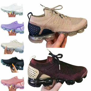 Women's Comfort Running Athletic Sneakers Casual Breathable Gym Tennis Shoes