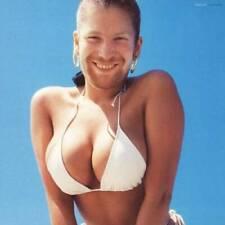 Windowlicker [Germany] by Aphex Twin (Vinyl, Mar-1999, Warp)