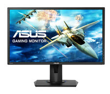 "ASUS 24"" Full HD 1920x1080 LED LCD Widescreen Gaming Monitor VG245H Ships Free"