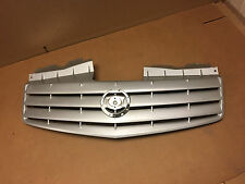 2003 2004 2005 2006 2007 Cadillac CTS front grille 25716134