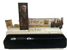 Narcissa Malfoy Wand - Open - 2019 Series 2 Harry Potter Mystery Wands