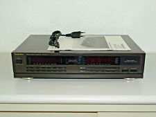 Technics Digital Sound Processor SH-GE70 / High-End Equalizer, BDA, 2J. Garantie