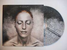 ELLEN ALLIEN : DU COT ♦ CD ALBUM PORT GRATUIT ♦