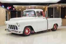 1955 Chevrolet Other Pickups Pickup