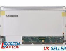 "Replacement B133XW02 V.0 V0 H/W:1A 13.3"" WXGA LED Laptop Screen Glossy"