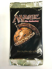 MAGIC CHRONICLES Booster Pack (x 1)