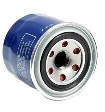 NEW Engine Oil Filter 15400P0H305A For Hyundai Kia Acura Honda Isuzu Mitsubishi
