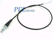43.5 INCH THROTTLE CABLE XR CRF XR50 CRF50 1100mm BIKE SDG 107 110 125 I CB01