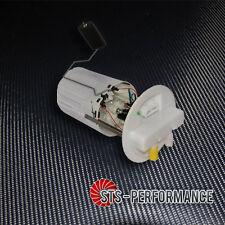Bosch Kraftstoffpumpe 0580314010 Fiat Bravo Stilo 1.2 ; 1.4 ; 1.6 ; 1.8 16V