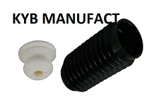 MANUFACT KYB Suspension Strut Bellows 386 21003 420