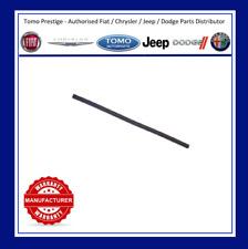 Genuine Fiat Punto & Grande Punto & Evo Air Filter Breather Hose Pipe 51777763