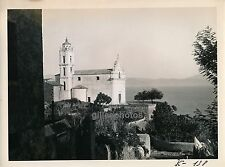 CARGESE c. 1930 - Vue Corse - Ph. Collection P.L.M. - 88