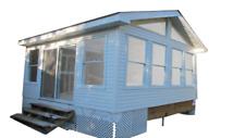 Sunroom Plans DIY Sun Room Building Patio Enclosures Sunspace Build Your Own