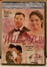Wedding Bell's A Hallmark Channel Original Movie DVD
