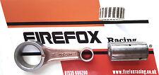 Yamaha YZ426 YZF 426 WR426F WRF 426 WR426 F Mitaka Conrod kit Con rod