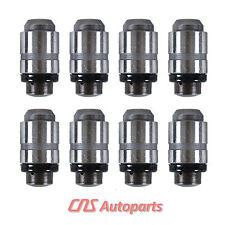 Fits Dodge Mitsubishi 1.6L 1.8L 2.0L 2.4L 2.6L SOHC 8V Lash Adjusters Lifters