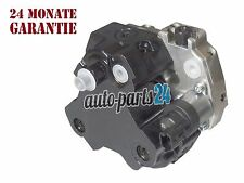 Dodge Nitro - Bosch - Pompa Diesel -