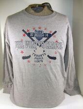 G-III Men's Regular Season NHL Fan Shirts