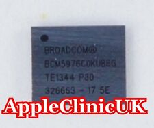 Touch IC U12 BCM5976 For iPhone 5 5C 5S 6 6+ digitiser BCM5976C1KUB6G BGA IC