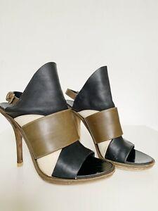 Balenciaga shoes Size 39