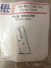 Kel-Tec P11 9mm Magazine KelTec P11-36 10 Round Clip 10rd Mag Kel Tec OEM NEW