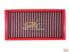 BMC CAR FILTER FOR MERCEDES CLASS E(W211/S211)E 63 AMG 2 Filters (HP514|MY06>09)