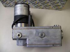 Kromschröder CG115R01-DT2WF1 Gasarmatur NR. RR192
