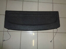 Parcel Shelf Cover Boot Cover 13233539 464654354 Vauxhall Corsa D Year 07