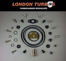 Garrett turbocompresor Turbo reconstruir / Kit De Reparación-Gt15 Gt17 gt18 Gt20 gt22 Gt25