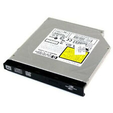 LightScribe DVD-+RW BURNER FOR HP PAVILION DV9700 DV9500 448005-001 732899-CC1
