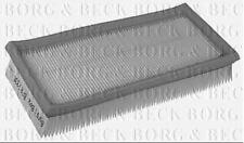 BORG & BECK AIR FILTER FOR SUZUKI SWIFT DIESEL 1.3 HATCHBACK 55KW