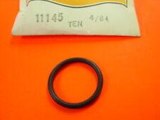 O-Ring ca. 22 mm innen für Harley-Davidson; original ET: 11145; NEU; Lagerware
