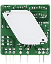 FRIGIDAIRE 240545401 OEM Defrost Control Board Refrigerator Genuine Part