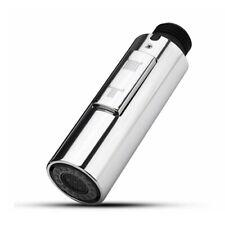 Grifo de Cocina Cabeza Ahorro Agua Extensor Pulverizador Lavabo Spray Aereador