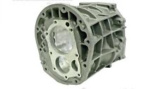 Jeep AX15 Transmission Case Front Half 5 Speed USED 5252034