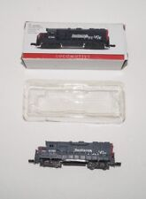 "SOUTHERN PACIFIC ""N"" SCALE DIESEL ENGINE #418 BY HIGH SPEED METAL PRODUCTS NEW"