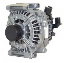 Alternator BOSCH MERCEDES E-CLASS W211 S211 E 200 220 280 T - Model CDI 200A