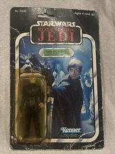 Kenner Star Wars Jawa Special Coin Collector 3.75 inch Action Figure