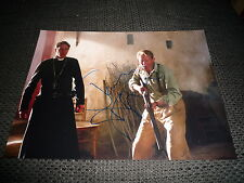 "JAMES D´ARCY signed Autogramm auf 20x28 cm Bild "" CLOUD ATLAS"" InPerson LOOK"