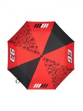 Marc Marquez Official 93 Pocket Umbrella -18 53005